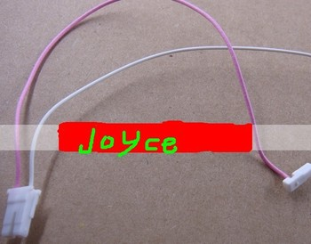 Free shipping NEW !!15.6WXGA LCD CCFL Backlight lamp tube 352mm with wire free shipping noaya nf 822 new coming underground wire locator