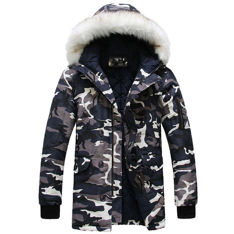 Popular Snow Camouflage Clothing-Buy Cheap Snow Camouflage ...