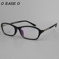 2017 Óculos de Mulheres Por Atacado de Moda Olho Armação de Óculos Óculos de Armação Óptica Homens 3013