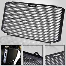 For Yamaha Tracer 900 2018 2019 Tracer900 Motorcycle Accessories Motor Frames Fittings Radiator Grille Guards Cover Protection