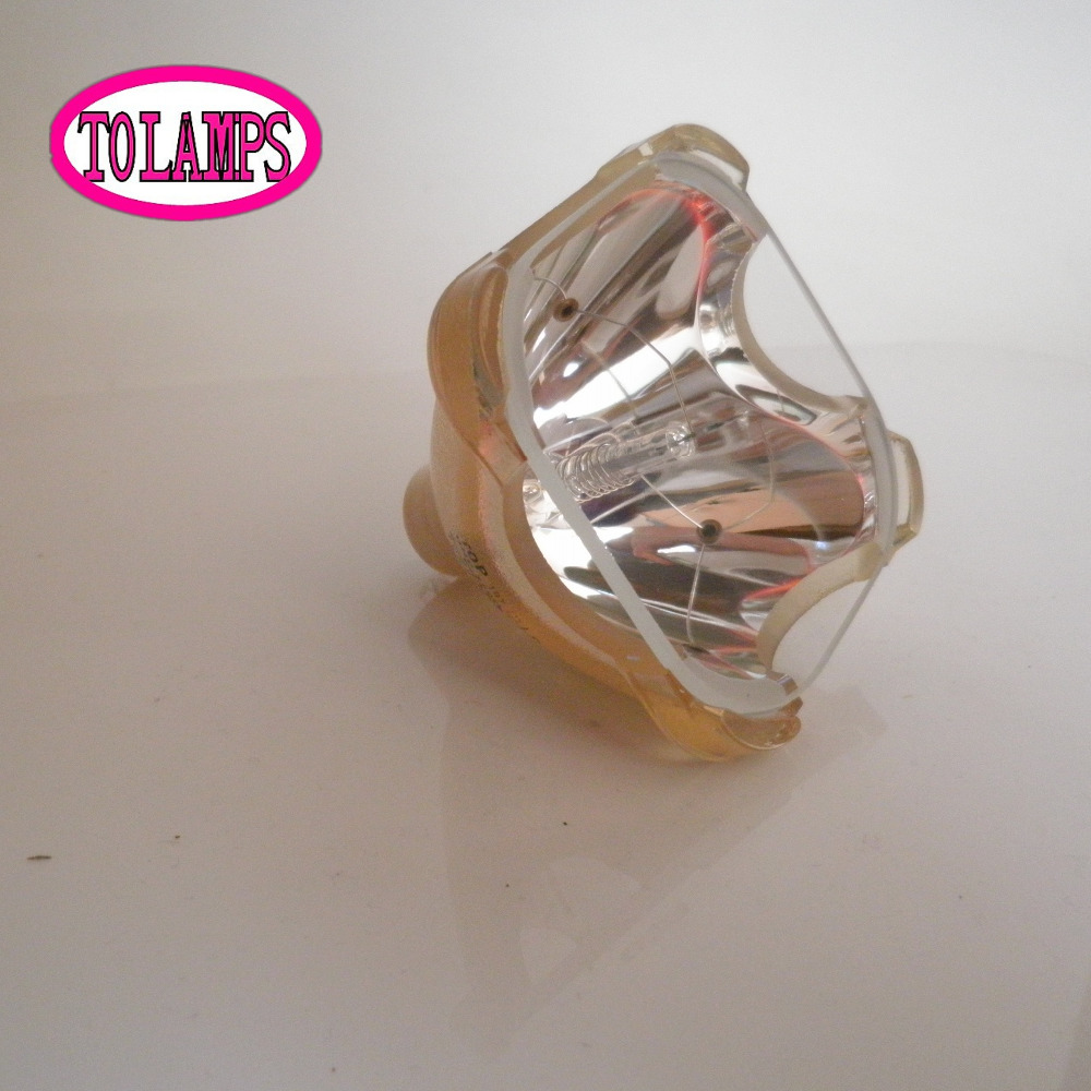 LMP H202 Compatible projector lamp LMP-H202 for SONY VPL-HW30AES HW40ES HW30ES HW50ES HW55ES VW95ES HW30 HW30ES SXRD LMP H202 Compatible projector lamp LMP-H202 for SONY VPL-HW30AES HW40ES HW30ES HW50ES HW55ES VW95ES HW30 HW30ES SXRD