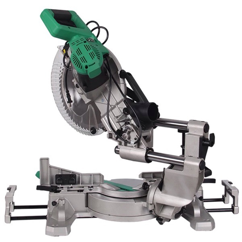 12 Inch Dual Sliding Compound Miter Saw & 305mm Miter Saw 1800W 220-240v/50hz 12 Circular Saw Cutting Mluminum Machine lemo connector 8pin fgg 1b 308 clad egg 1b 308 cll 9 pin connector lemo connector plug socket automotive electrical connector