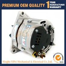 NEW Alternator for Deutz 28V 35A Engine TD226B 13020748 13024500