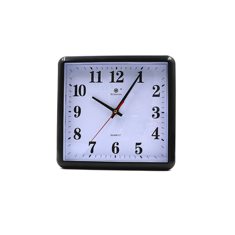 Escape Room Props Puzzles Set Right Time to Unlock Real Life Room Escape Game Clock Prop for EM Lock toilet time floor golf game set