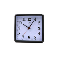 Escape Room Props Puzzles Set Right Time To Unlock Real Life Room Escape Game Clock Prop