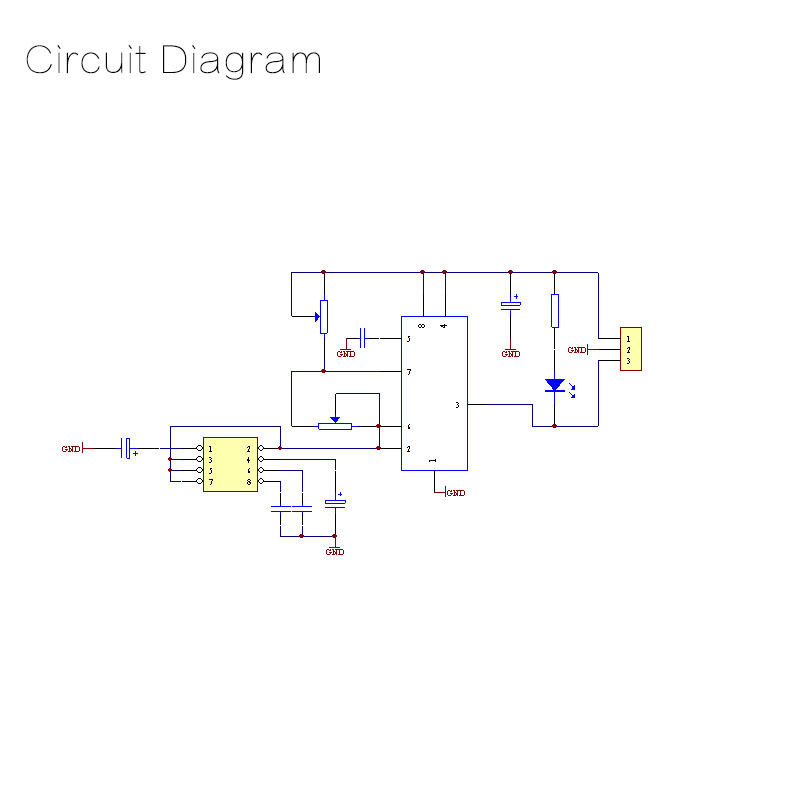 Funky Thai Wave 110 Cycle Wiring Diagram Gallery - Electrical ...