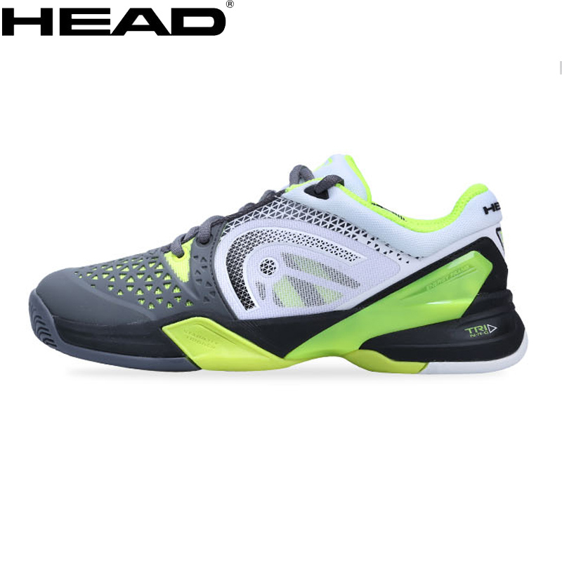Narrow Tennis Shoes Promotion-Shop for Promotional Narrow Tennis ...