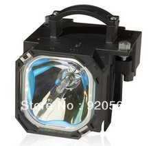 Substitute  projector TV bulb With Housing 915P028010 For WD-52526 WD-62526 WD-52527 WD-62527 WD-52528 WD-62528 Projector