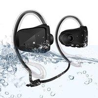 Brand New Stereo Bluetooth Auricolare Mini V4.0 Senza Fili Bluetooth Auricolari Handfree Universale Per Lettore Mp3 per il cellulare