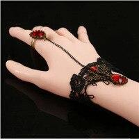 62605e3f80b5d ... el Manken. Teklifi Göster. Free Shipping Fashionable Best New Necklace  Hand Mannequin Plastic Hand Model On Sale