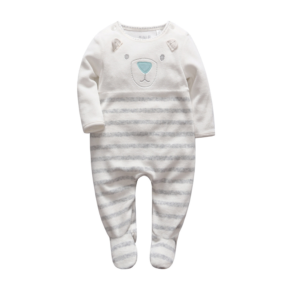 Popular Uni Baby Sleepers Buy Cheap Uni Baby