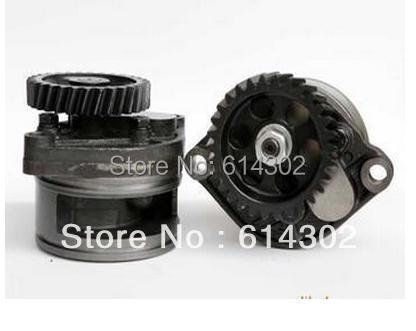 starter weifang Ricardo R6105D ZD P C R6105AZLD R6105IZLD diesel engine parts weifang 75 120kw diesel generater parts in Generator Parts Accessories from Home Improvement