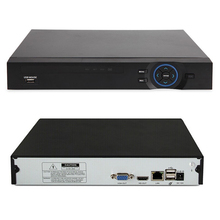 8ch 1080P NVR Hi3515A  h.264 onvif nvr recorder Support HDMI//Cloud supported Dahua,swan Ip camera