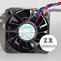 Ventilador del servidor 4028 1611KL-04W-B49 NMB 4 CM 12 V 0.11A 3 líneas