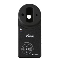 XTOOL KC100 VW 4th & 5th IMMO Adapter for X100 PAD2 Free Shipping