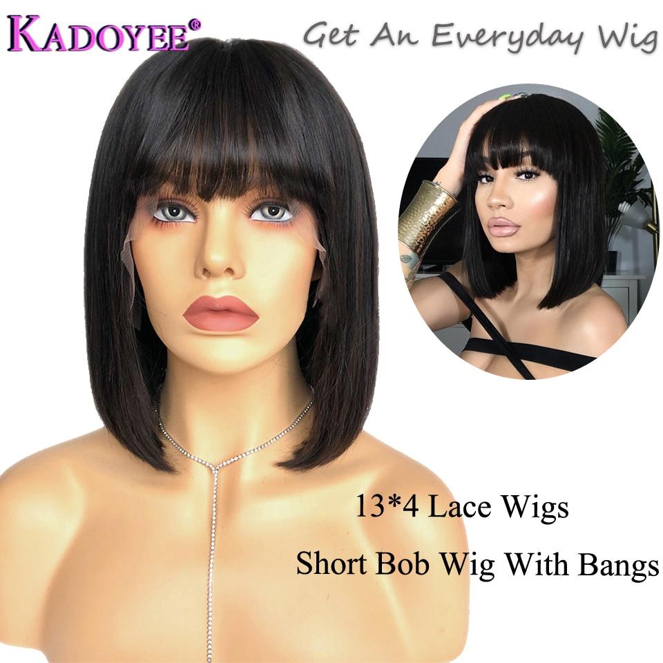 short bob wigs with bang 01_