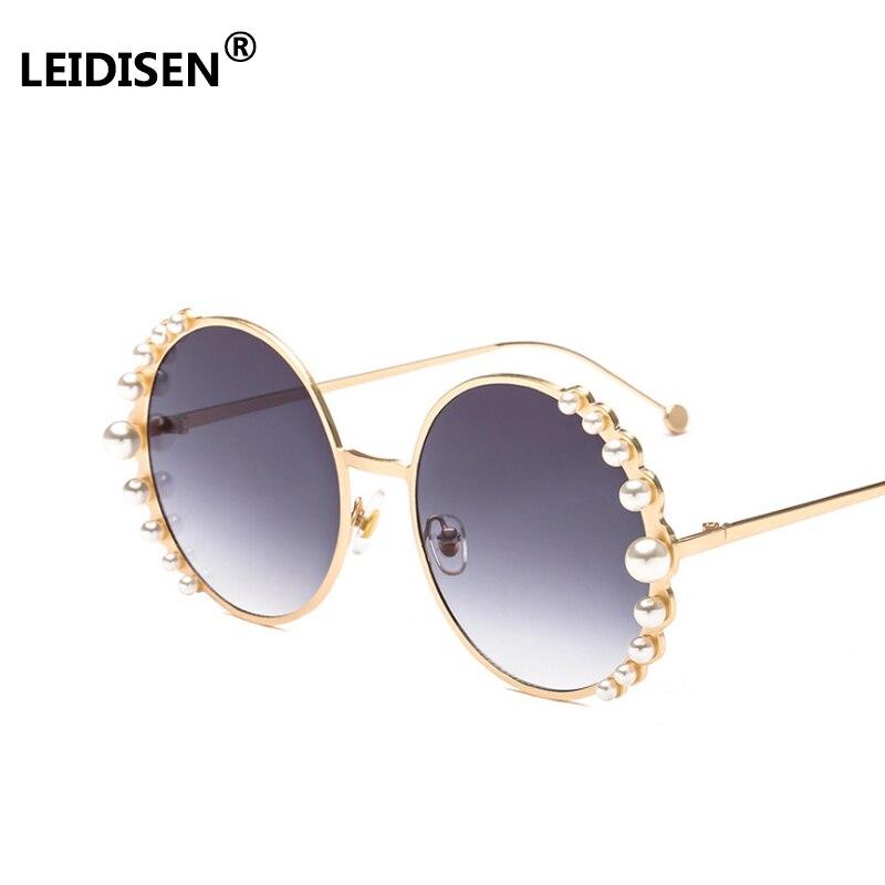 Offizielle Website Long Keeper Marke Halb Randlose Sonnenbrille Männer Platz Sonnenbrille Hohe Qualität Eyewears Für Männlich-weibliche Eyewears Kostenloser Versand Bekleidung Zubehör