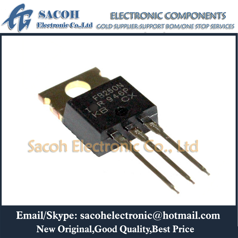 5pcs 6R070C6 IPW60R070C6 TO-3P