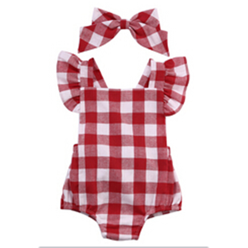 Online Shop for age baby Wholesale with Best Price