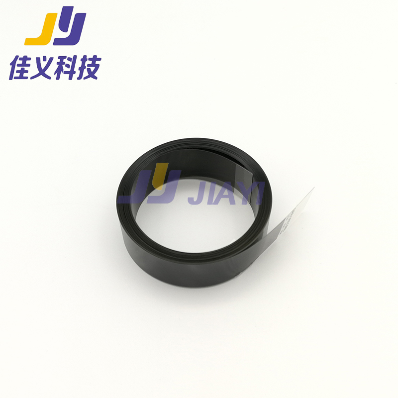 Good Price 150LPI 2 5m Encoder Strip for Allwin Locor Inkjet Printer in Printer Parts from Computer Office