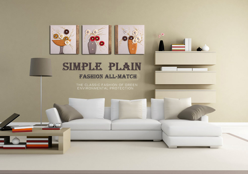 study bedroom simple pure living wallpapers plain woven non