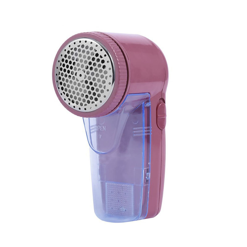 Portable Clothing Pill Lint Remover Sweater Substances Shaver Machine To Remove The Pellets Home Use Home Use