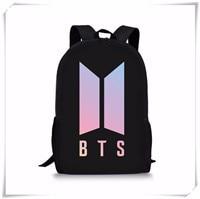 WHOSEPET-Galaxy-BTS-Printed-School-Bag-Kids-Bags-Primary-Backpack-for-Girls-Boys-Back-To-School.jpg_640x640