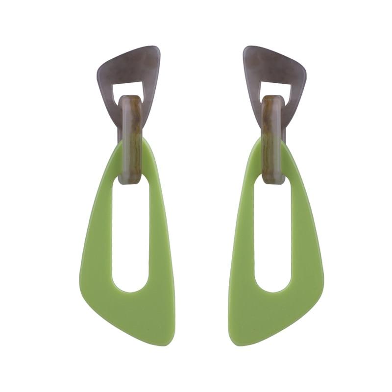 light green-1