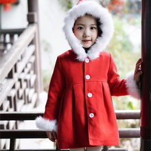a7a8d16e7daa3 DFXD-Children -Clothes-Winter-Baby-Girl-Red-Christmas-Cape-Wool-Coat-England-Style-Single-breasred-Hooded.jpg 220x220q90.jpg