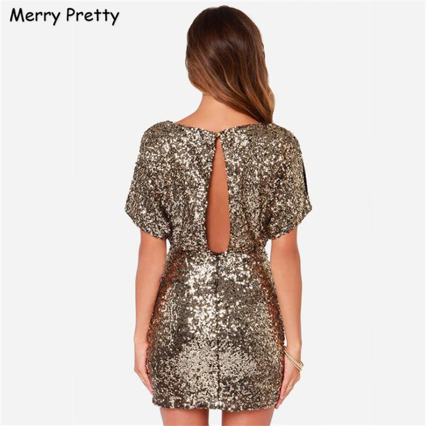 Платье с пайетками | Aliexpress