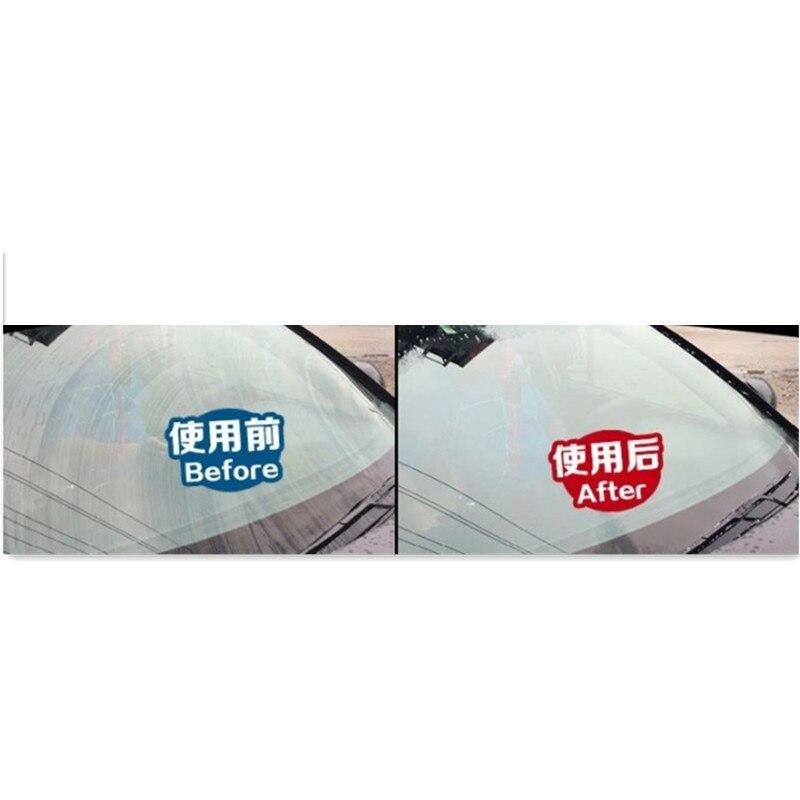 Microfiber Car Wash Towel Car Cleaning Cloth For Peugeot 106 Audi A3 8p Honda Civic 2006-2011 Volvo V60 Mazda 6 Renault Twingo Automobiles & Motorcycles