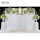 Yeele Flower Wedding...
