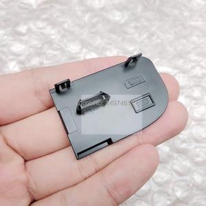 """Image 2 - חדש כוח """"DC ב"""" """"HDMI"""" ו """"רב"""" USB ממשק הגנת מכסה חלקים עבור Sony PXW Z150 HXR NX100 Z150 NX100 למצלמות"""