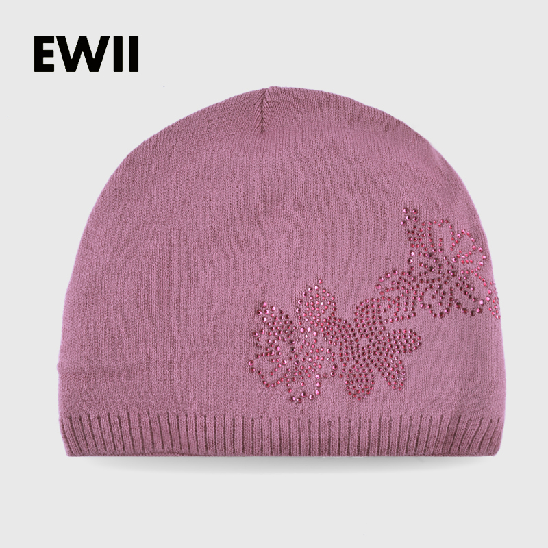 2017 winter hats for woman beanie hat gril beanies knitted caps gorro skullies woman wool warm casual cap touca feminina bone hight quality winter beanies women plain warm soft beanie skull knit cap hats solid color hat for men knitted touca gorro caps