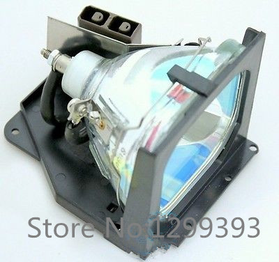 210 280 6939  LMP21J  for SANYO PLC-SU20SU20BSU22SU22BXU20X EIKI LC-NB2NB2W Compatible Lamp with Housing  Free shipping