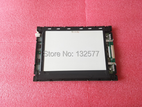 ORIGINAL LM-BH53-22NTK MADE IN JP LCD SCREEN DISPLAY PANEL