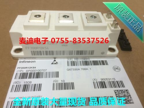 цена на .FF200R06KE3 FF300R06KE3 BSM300GB60DLC original spot quality assurance