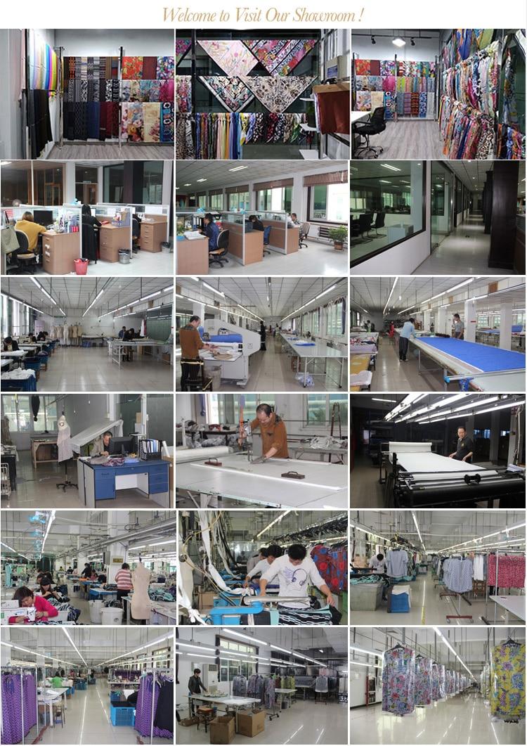 Factory+showroom
