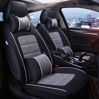 car seat cover auto seats covers accessories for acura rdx tsx alfa romeo 156 GIULIETTA Cadillac cts srx chrysler 300c