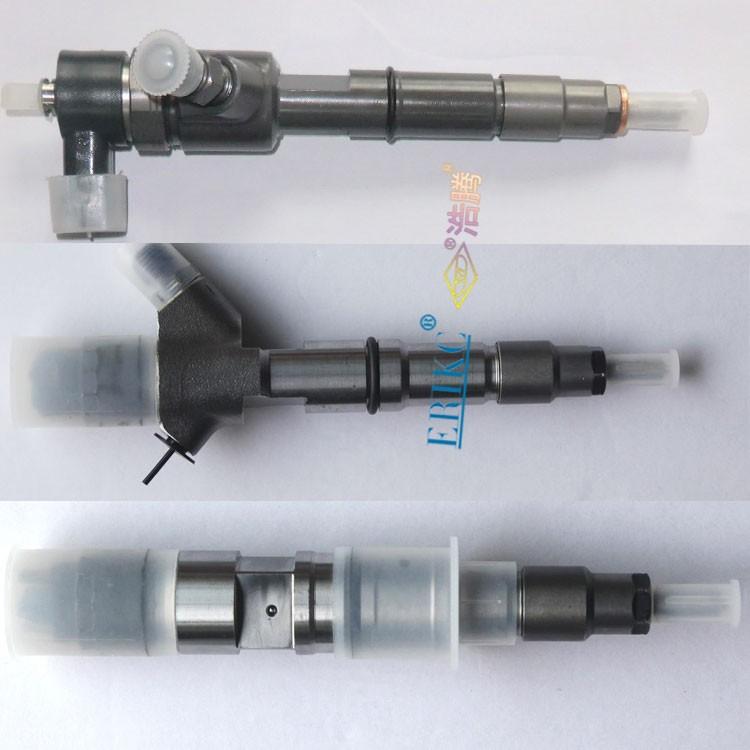 Bosch injector diesel (2)