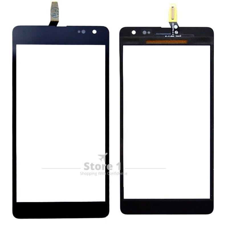 lumia 535 сенсорный на алиэкспресс