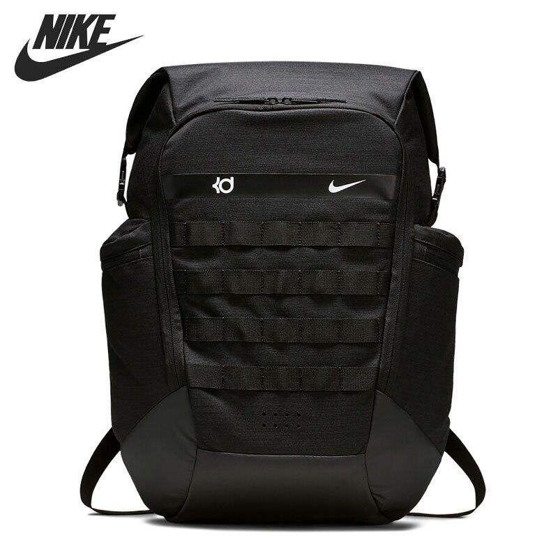NIKE Men's Backpacks Sports Bags