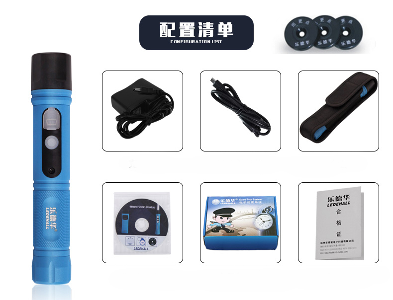 China system rfid Suppliers