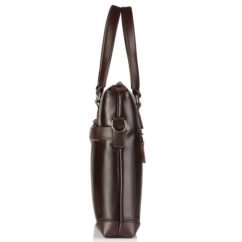 maleta masculina Modelo Número : 1-80-20