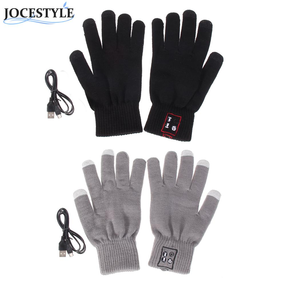 Mens gloves use iphone - Get Mens Iphone Gloves Aliexpress Alibaba Group