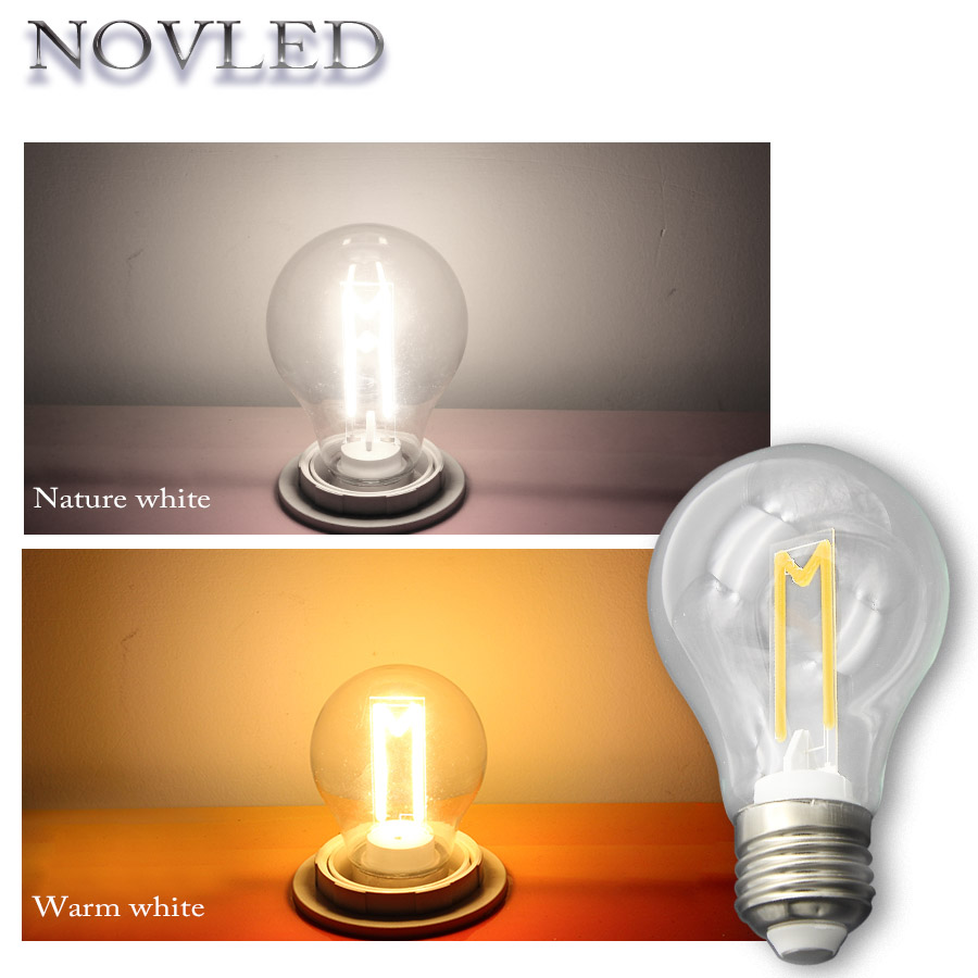 E27 LED Bulb Home Lighting Holiday Festival Novelty Light Christian Bulbs Lamp Christ Saint LED Bulbs Nazarene Lustre Lights