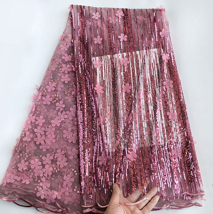 Aliexpress.com : Buy African French Net Lace Fabric Latest