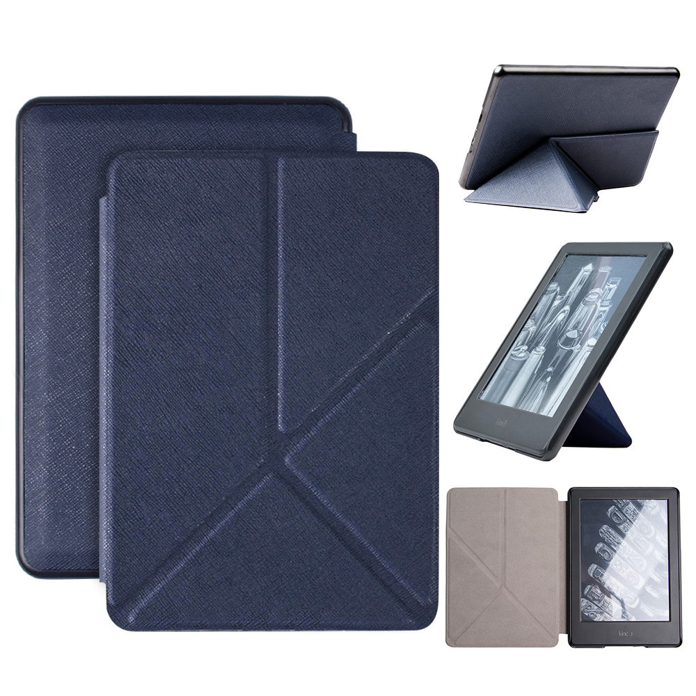 cover case for 2018 Kindle Paperwhite 4 10th Generation case