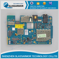 GLASSARMOR Original used work well for lenovo S860 motherboard mainboard board card Best Quality free shipping