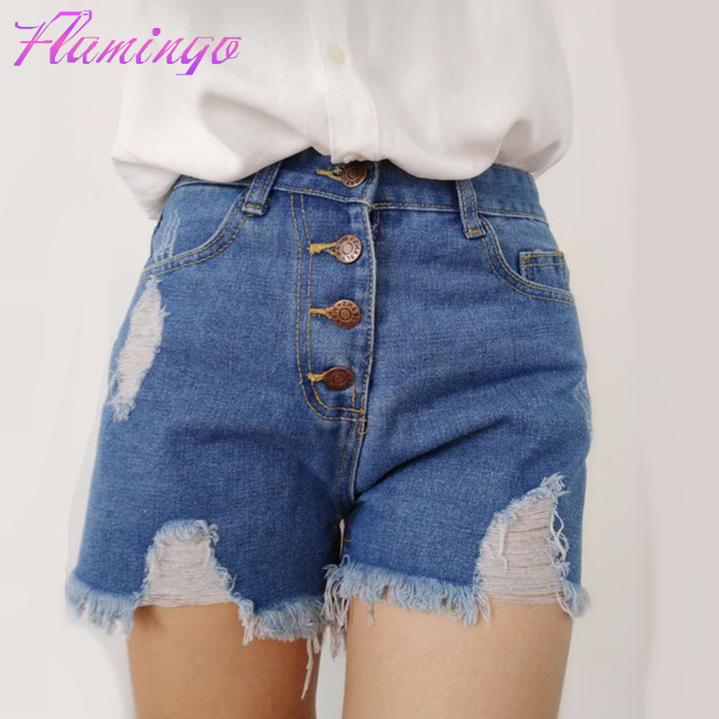 Online Get Cheap Jean Ripped Shorts -Aliexpress.com | Alibaba Group
